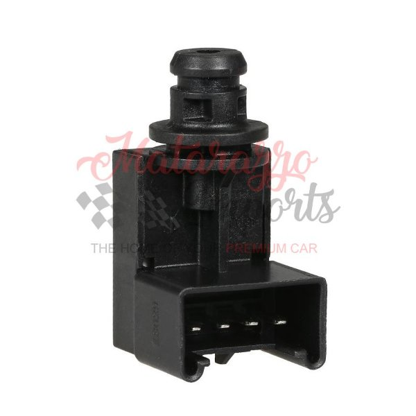 SENSOR GOVERNADOR CAMBIO DODGE JEEP CHRYSLER DAKOTA DURANGO RAM1500 GRAND CHEROKEE 56028196AD