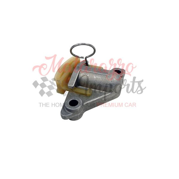 TENSOR DA CORRENTE DISTRIBUIÇÃO JEEP CHRYSLER DODGE 300C CHARGER DURANGO GRAND CARAVAN JOURNEY GRAND CHEROKEE 3.6 5047891AA