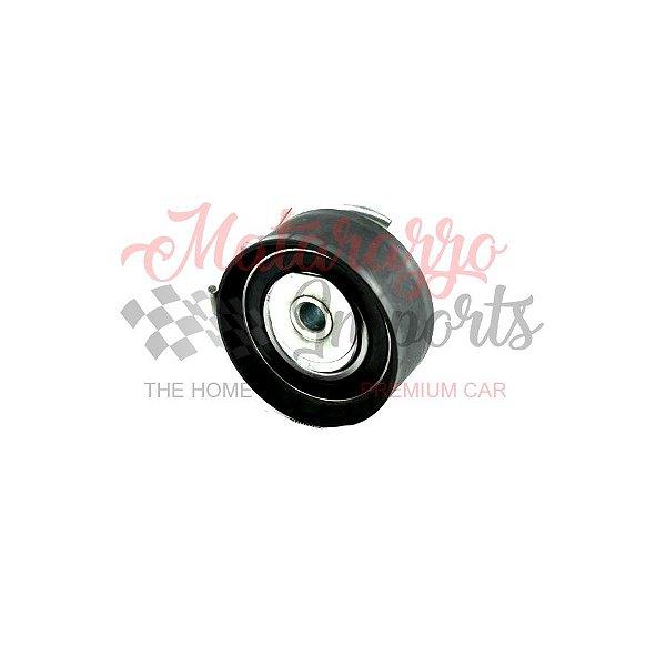 TENSOR DA CORREIA DENTADA VOLVO S60 S80 V40 V60 V70 1.6 16V 2011 DIANTE 31330416-1685747