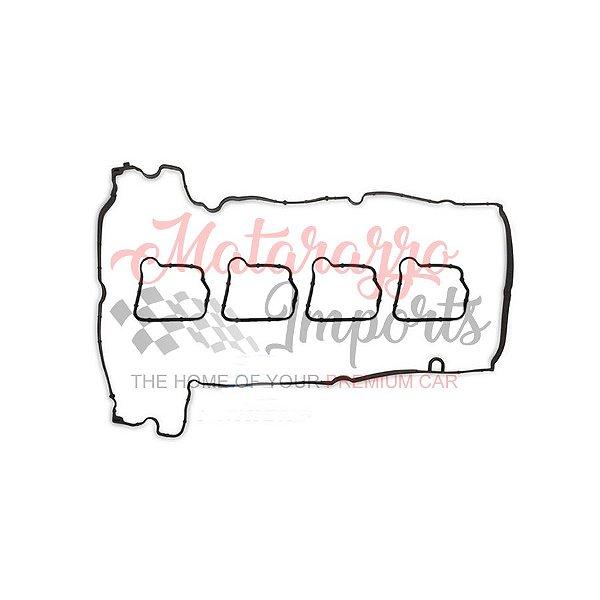 JUNTA DA TAMPA DE VÁLVULAS MERCEDES-BENZ C180 C200 C250 E200 E250 SLK200 SLK250 CGI 1.8 16V TURBO 2011 2012 2013 - 2710161221 EVO