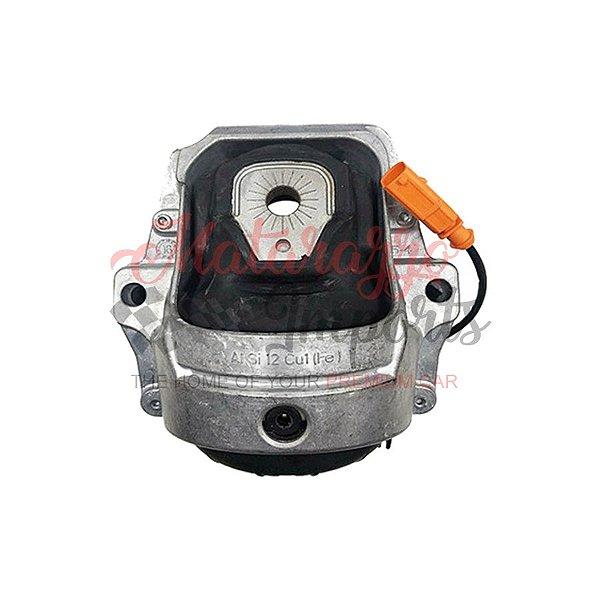 COXIM DO MOTOR AUDI A3 A4 A5 Q5 2.0 TFSI - 8R0199381E, 8K0199381NL, 8K0199381LE, 8K0199381PA, 8K0199381NS 8R0199381AL