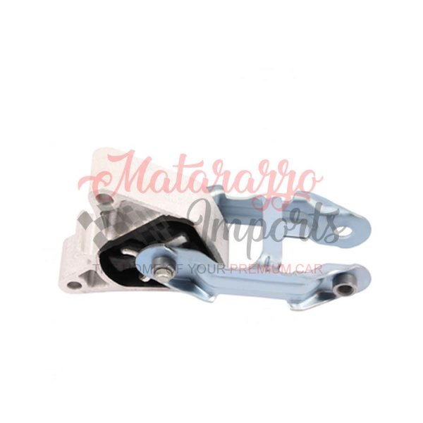 COXIM DO MOTOR LADO DIREITO MERCEDES-BENZ A200 A250 A45 B200 CLA200 CLA250 GLA200 GLA250 - 2462400809, 246-240-08-09, 246 240 08 09