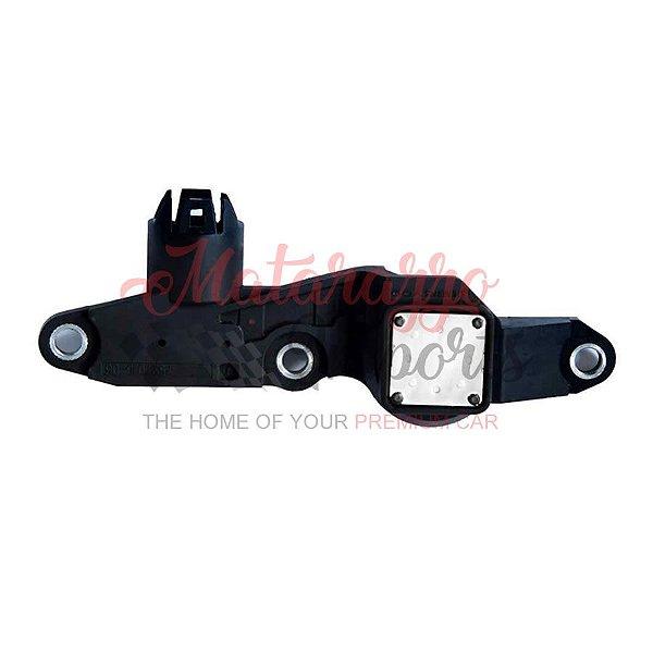 SENSOR DO EIXO VALVETRONIC BMW N46 2.0 2005-2011 - 11377527016, 11377506503, 11377513783