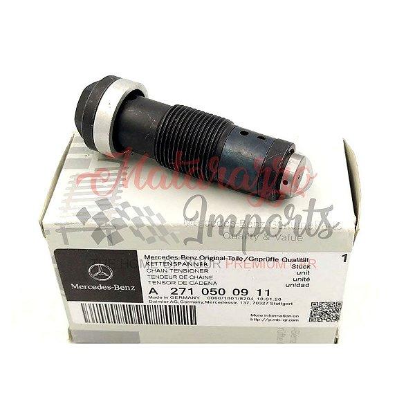 TENSOR DA CORRENTE MERCEDES-BENZ C180 C200 C250 SLK200 SLK250 E200 E250 - 2710500911