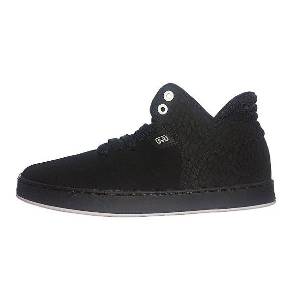 be7396e9a25 Tenis Hocks 4miga - Nucleo Skate Shop