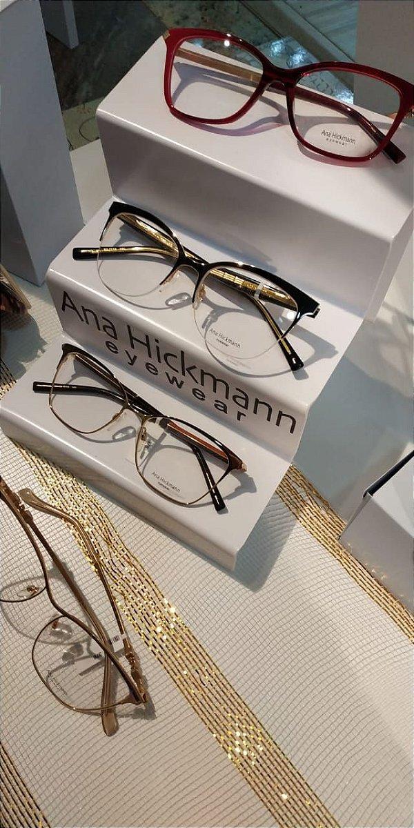 34979a351 Coleção Ana Hickmann - Companhia dos Óculos