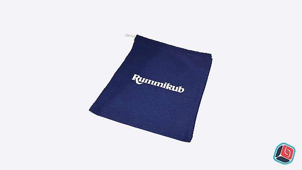 Bag Rummikub