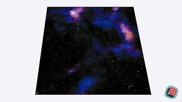 Playmat X-Wing