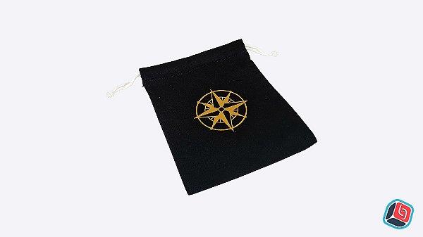 Bag Endeavor