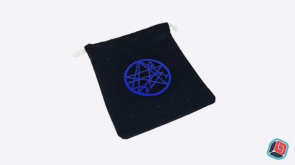 Bag de Monstro Eldritch Horror