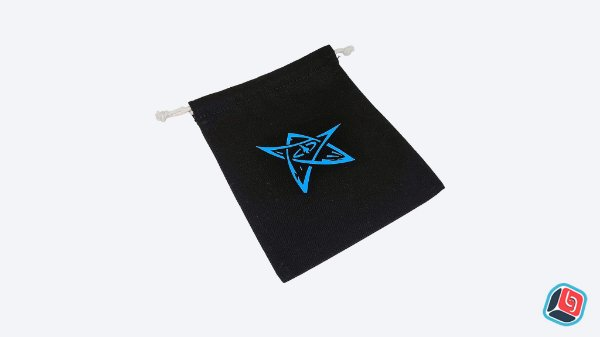 Bag Elder Sign