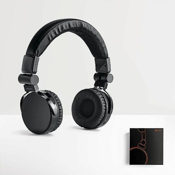 Headphone sem fio - GROOVY