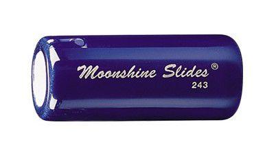 Slide Dunlop Cerâmica Moonshine 243 Médio