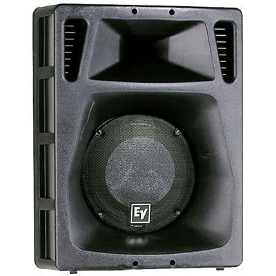 Caixa Passiva Electro-Voice SX500 400 W