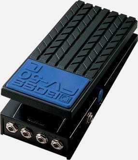 Pedal de Volume FV-50 L