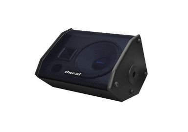 Monitor Ativo Oneal OPM 630 180W RMS
