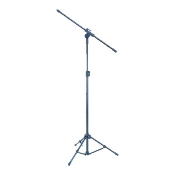 Pedestal Microfone Vector PMV-01-P SHT