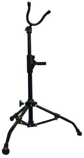Suporte Sax Alto/Tenor Vector SS-10