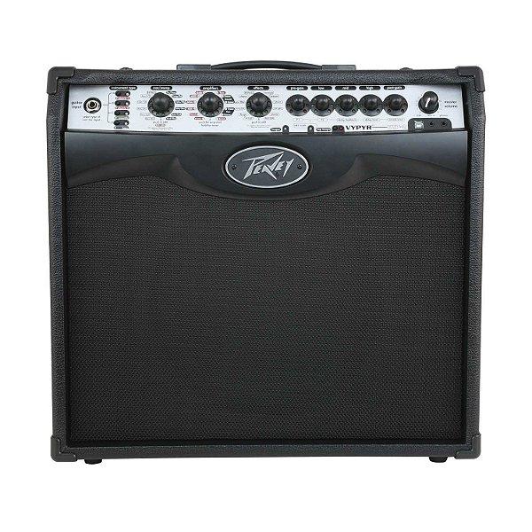 Amplificador Guitarra Peavey VYPYR VIP-2 40W