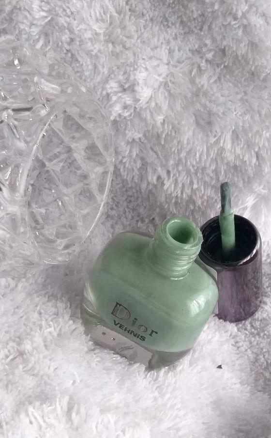 Esmalte Dior Vernis - Ref. 105