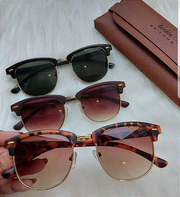 oculos club maia
