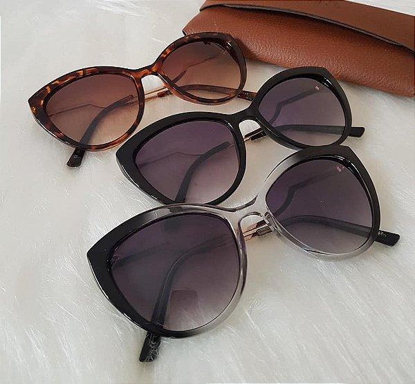 oculos beth