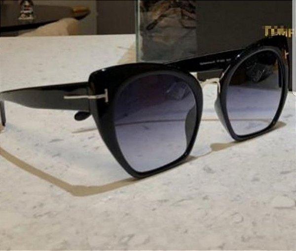 Oculos megui