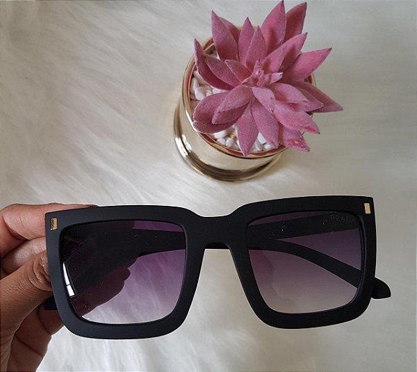 Óculos de sol Máscara