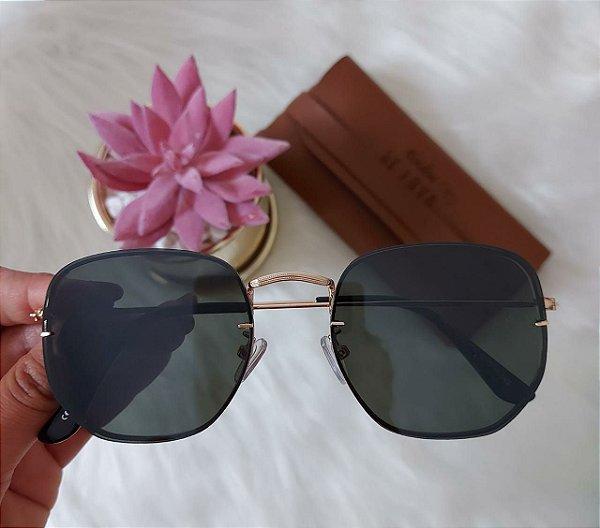 Óculos de sol Kate