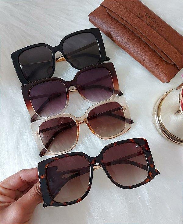 Óculos camile