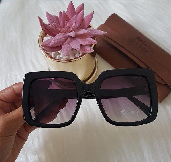 Óculos Ananda 2