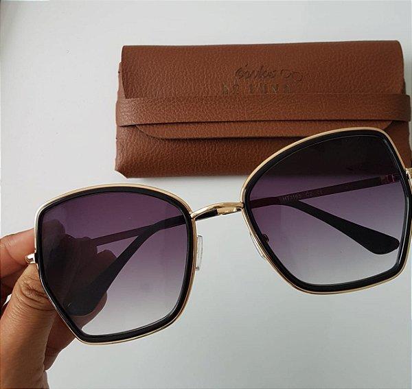 Óculos Liah