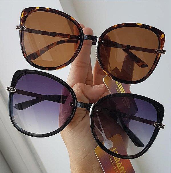 oculos mimo