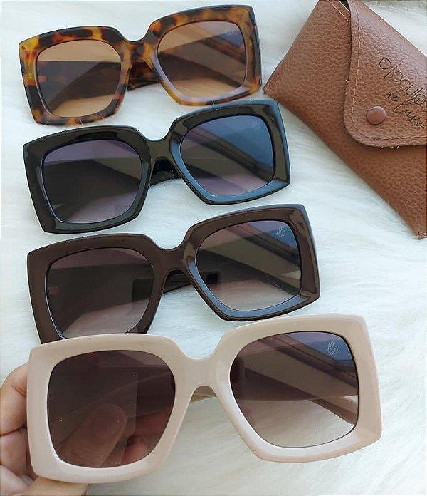 oculos marta