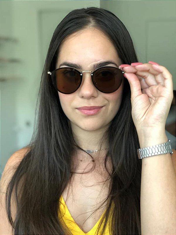 oculos flack unissex