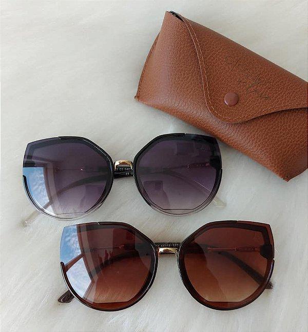 oculos kat