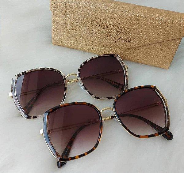 oculos onca