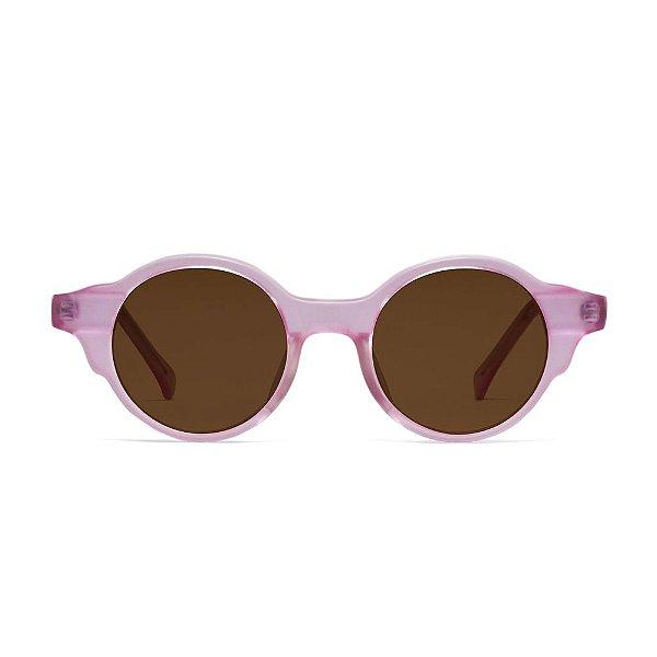 28c1196226999 Óculos de Sol Feminino com Proteção UVA e UVB - Óculos de Sol Farm Pipa  Zerezes