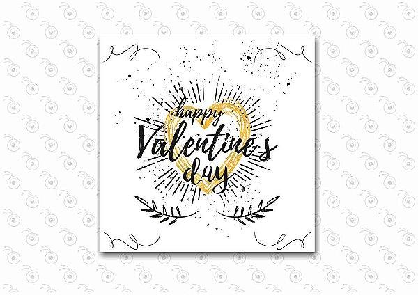 Album Valentines Day