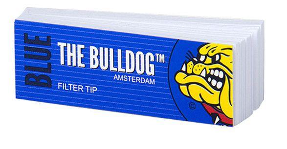 Piteira Slim The Bulldog