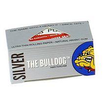Seda de 5 Metros The Bulldog