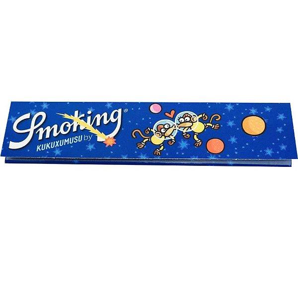 Seda King Size Smoking Colection Kukuxumusu #9
