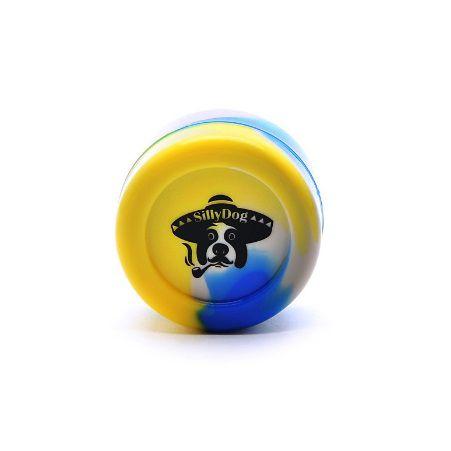 DOGBOWL 5ML - BLUE OG