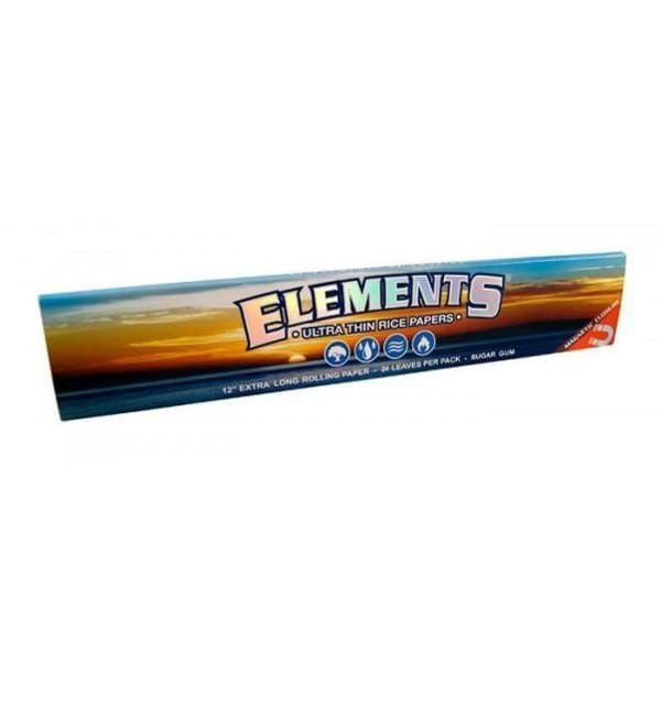 Seda 30 cm ELEMENTS