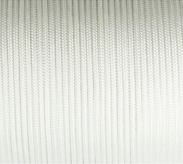 Paracord 100 Branco