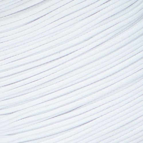 Microcord Branco