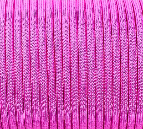 Paracord 750 Rosa Pink
