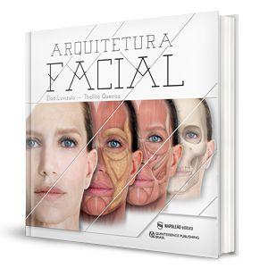 Arquitetura Facial