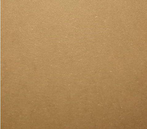 Papel Card Brown - Kraft