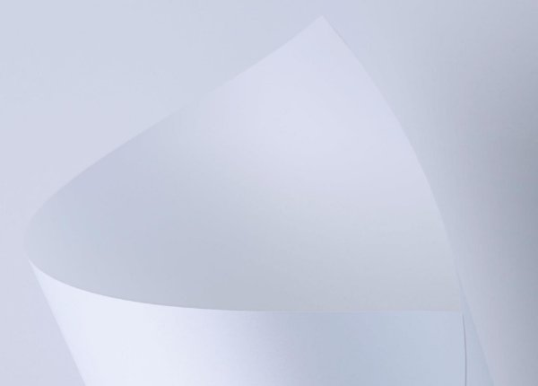 Lote A4-108 - Branco - 240g - 125fls